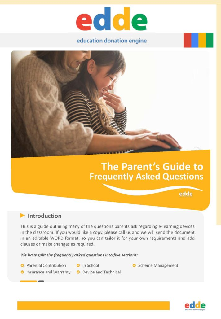 1.2parents_guide_to_frequently_asked_questions_