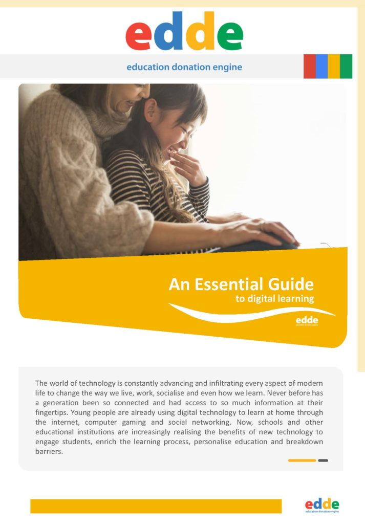 Guide__The_essential_guide_to_digital_learning_for_education
